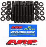 ARP Main Stud Kit for Audi 5-cylinder Kit # 204-5404