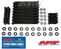 ARP Bellhousing to Engine Block Bolt 12PT Gen III//LS Series Black 134-0902