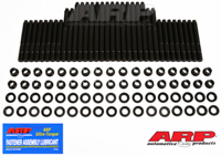ARP - The Official Site | Chevrolet - Small Block Kits
