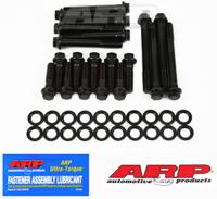 Mopar//Chrysler Small Block 273-360 Hex Head ARP 144-3602 Cylinder Head Bolts