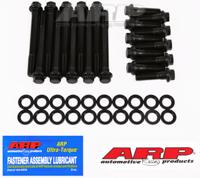 ARP 1405401 Main Stud Kit