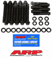 ARP - The Official Site | Ford - Small Block - Cleveland Kits