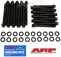 ARP 155-2005 Intake Bolt Kit for Big Block Ford