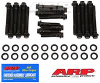 Arp 190-1602 Pontiac hex fuel pump bolt kit