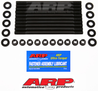 ARP - The Official Site   Mini Kits