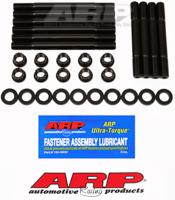 Arp Head Studs /& Cometic Head Gasket 81mm For Honda//Acura B18A1 B18B1 Non Vtec