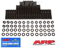 ARP - The Official Site | Chevrolet - 6 Cylinder Kits