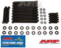 Cylinder Head Stud Kit For Chevrolet LS1 LQ9 4.8L 5.3L 5.7L 6.0L Engine 1997-03