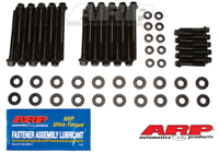 ARP - The Official Site | Chevrolet - LS series Kits