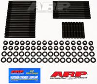 ARP 235-4323 Head Stud Kit