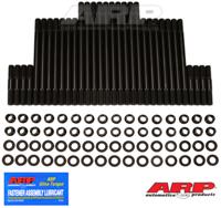 ARP 235-6403 Rod Bolt Kit for Big Block Chevy