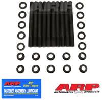 ARP 247-5402 Main Stud Diesel Dodge//Cummins 5.9L 12V 2 Bolt Main