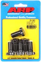ARP 128-2801 Flywheel Bolt Kit