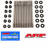 ARP - The Official Site | Subaru Kits