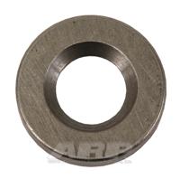 ARP 400-8509 Washer 7//16Id 13//16Od Ss