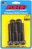 12pt. 10mm x 1.5 x 65mm 5 ARP 672-1013 Bolt Kit